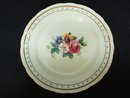 Paragon Plate Fine Bone China England