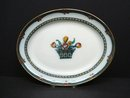 Losol Ware Platter Rushton