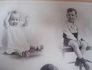 1937 Family Photo 5 Members