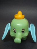 Disney Windup Dumbo Toy