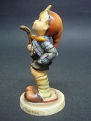 Hummel Goebel Figurine 16 Little Hiker