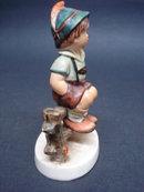 Hummel/Goebel Figurine Wayside Harmony