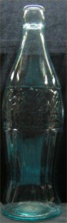 1930's Coca Cola