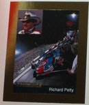 NASCAR Auto Racing Collectible Price Guide - Premier Edition