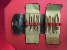 Antique Dental Instruments  Made in Germany