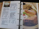 Pillsbury Kitchens' Cookbook  - Pillsbury Kitchen Cookbook