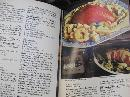 Vintage Good Food November 1973 Recipe Cookbook