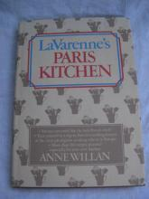 LaVarenne's Paris Kitchen
