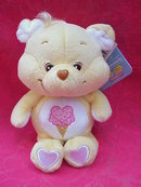 Care Bear Cousin  8