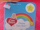 Care Bears 8