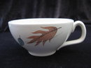 Vintage Franciscan Autumn Leaf  Coffee Cup