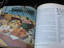 The General Foods Kitchens Cookbook  First Printing