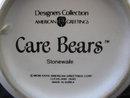Vintage 1978 Funshine Care Bear Mug