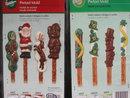 21 Wilton  Pretzel & Lollipop Christmas & St. Patrick's Day Candy Kit    Molds