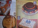 The 1988 Yearbook Of Cake Decorating