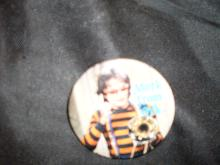 mork and mindy pin