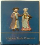 Chinese Trade Porcelain Beurdeley 1969