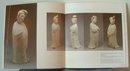 The Silk Road- Treasures of Tang China 1991