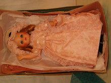Madame doll #1461 Madame Alexander