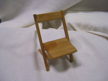 Strombecker  Little Chair
