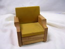Strombecker Doll House Couch