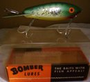 Fishing Lure-Bomber-in BOX