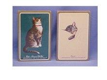 Playing Cards - Chesapeake & Ohio Railroad