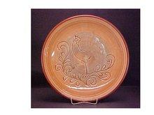 Dinner Plate - Pennsbury Pottery