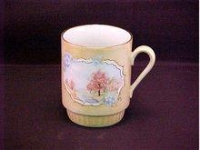Hand Painted Cup/Mug