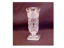 Parfait, Imperial Glass -