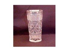 Tumbler, 14 Oz.,  Imperial Glass -