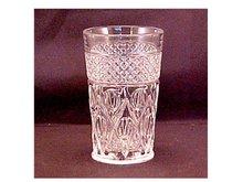 Tumbler, 10 Oz..,  Imperial Glass -