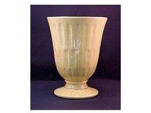 Vase, Redwing