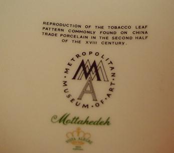 MOTAHEDEH