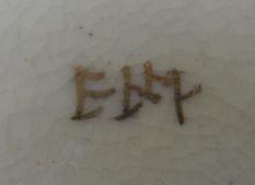 C. 1880 JAPANESE SATSUMA TEAPOT