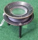 Bausch & Lomb Map Reader Magnifier