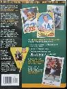 1998 Standard Catalog of Football Cards