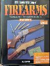 1998 Standard Catalog of Firearms: Eighth Edition