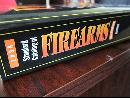 1998 Standard Catalog of Firearms: Eighth Edition