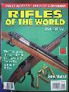 Rifles of the World: Second Edition