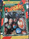 Everett Grist's Machine-Made & Contemporary Marbles (Second Edition)