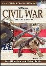 Warman's Civil War Collectibles 2nd Edition