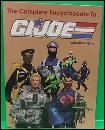 The Complete Encyclopedia to G.I. Joe