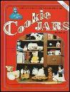 The Collector's Encyclopedia of Cookie Jars, Book II