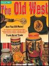 Collecting The Old West