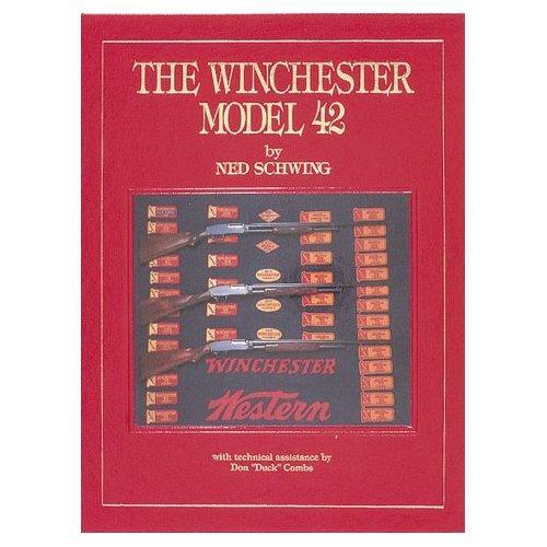 The Winchester Model 42