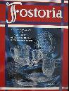 Fostoria: An Identification and Value Guide of Pressed, Blown & Hand Molded Shapes