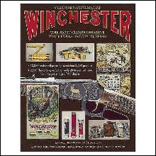 Standard Catalog of Winchester