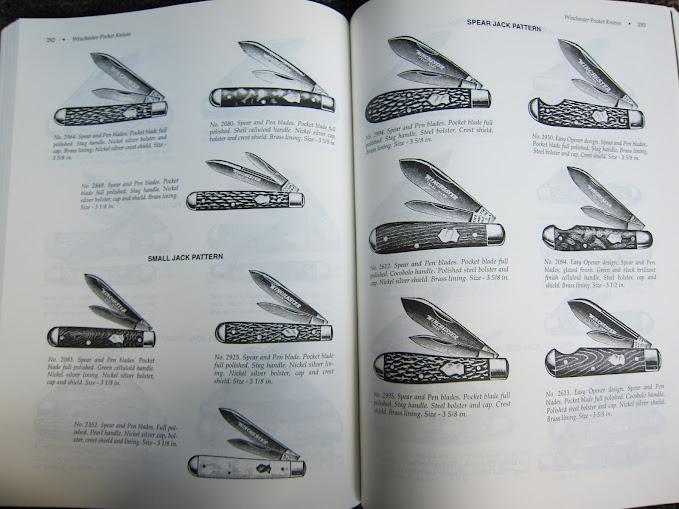 Standard Catalog of Winchester