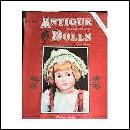 Antique Collector's Dolls (First Series)